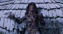 Van-helsing-movie-screencaps.com-4005