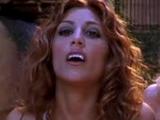 Solina (Dracula 2000)