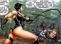 Warrior-Woman-Invaders-Marvel-Comics-Nazi-h8