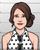 Isabella Fairchild (Criminal Case)