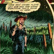 Jeanne Bonnet 14
