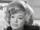 Sonia, the Blonde (I Tre Nemici)