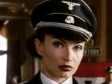 Frau Oddo (Hitler Goes Kaput!)