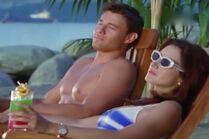 Viper TV series Season 4 Episode 04 Holy Matrimony 198
