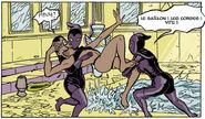 Vultura-adelin-et-irina-le-complot-des-capes-noires-8