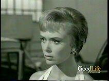 Connie Cummins (Christine White 1)