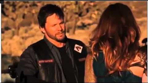 """Marvel's Agents of SHIELD 1x15 Sneak Peek -2 """"Yes Men"""""""