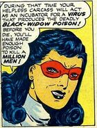 Spider Woman 13