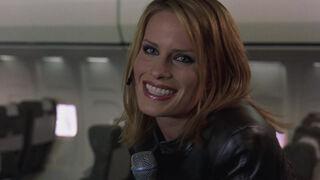 Erica Black in Turbulence 3 - Heavy Metal (played by Monika Schnarre) 03