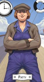Patty (Perfect Alibi)1