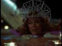 Princess Ardala Screencap 025