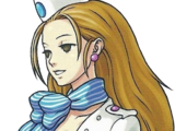 Cammy Meele (Ace Attorney)