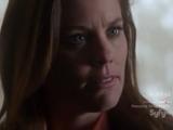 Sally Stukowski (Warehouse 13)