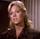 Ingrid Bannister (MacGyver)