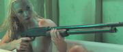 B-Blonde 01 Doomsday