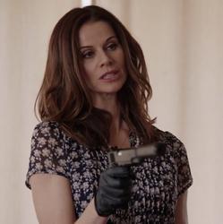 Carol Gun 1