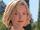 Meredith Blake (The Parent Trap)