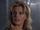 Polly Nichols (A Study in Terror)