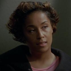 Gail Shaw Interrogation