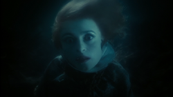 Vampire Julia 2