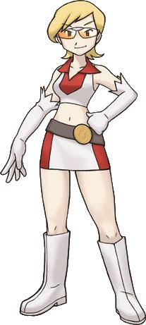 5 Go-Rock Squad Female transp-0