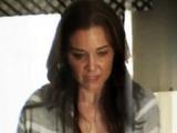 Claire Connor (CSI)