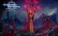 Enchanted-kingdom-a-strangers-venom-collectors-edition-7