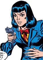 Warrior-Woman-Kriegerfrau-Marvel-Comics-Invaders-r