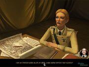 HannaVonHagenhild-LostHorizonGame3