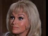 Lady Valerie Stanford (Hogan's Heroes)