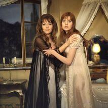 Vampire-lovers-the-1970-001-ingrid-pitt-madeleine-smith-worried-00n-uek