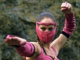 Mileena (Mortal Kombat: Annihilation)
