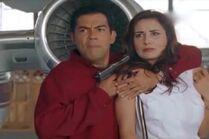 Viper TV series Season 4 Episode 04 Holy Matrimony 170