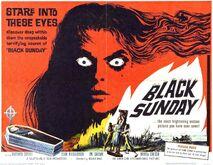 Black-sunday-poster