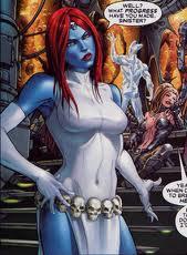 Mystique-Raven-Darkholme-x-men-comics-26615526-169-230