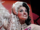 Cruella De Vil (The 101 Dalmatians Musical)