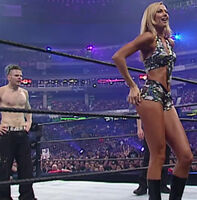 WWEStacyKeibler26
