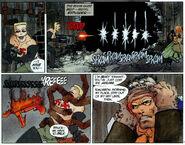 Battling-nazis