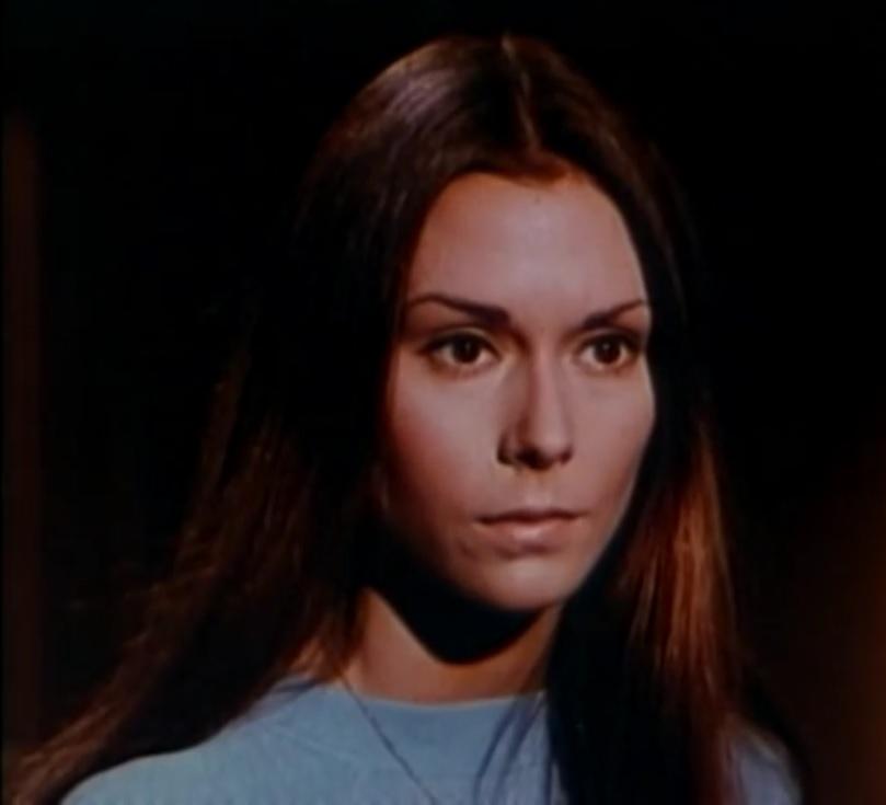 Lucifer Wiki Chloe: Roberta Lockhart (Satan's School For Girls 1973