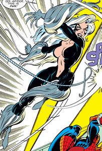 Black-Cat-Marvel-Comics-Felicia-Hardy-Spider-Man-3-l
