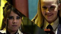 Normal Supah Ninjas S01E13 Morningstar Academy 480p HDTV x264-mSD mkv 001086420