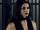 Karolina Turner (Undercover Hooligan)