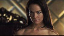 Abigail-Bianca-video