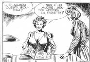 Daphne Ducreux 2 - (Storie Viola)
