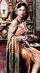 Akujo/Delilah (Samson And Delilah 1949)