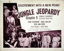 JungleRaiders8
