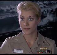 Lt. Kirstin Blair 2