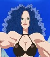 Miss-doublefinger-paula-one-piece-the-desert-princess-and-the-pirates-adventures-in-alabasta-6.78