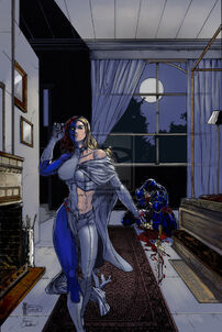 Mystique infiltration by pyroglyphics1-d5n80bu
