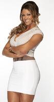 WWE Eve Torres 11